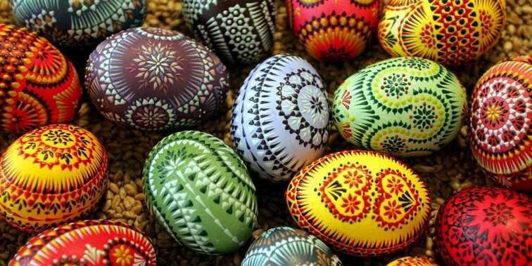 la-decoration-des-oeufs-elle-est-une-tradition-purement-germanique