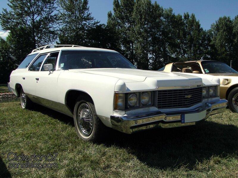 chevrolet-impala-wagon-1974-a