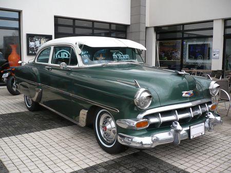 Chevrolet_210_Bel_Air_1954_Illkirch_Graffenstaden__1_