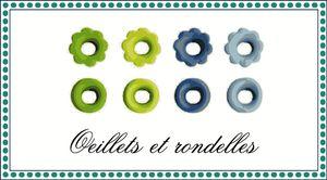 oeillets_et_rondelles