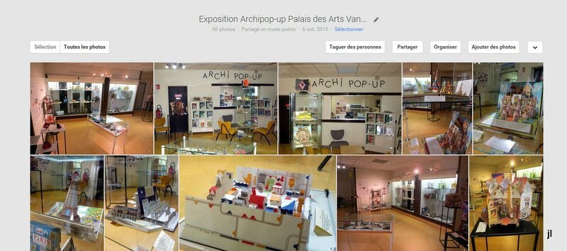Capture plein écran 20102015 205528