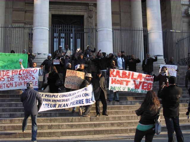 Manifestation 31 janvier 2009 (170)