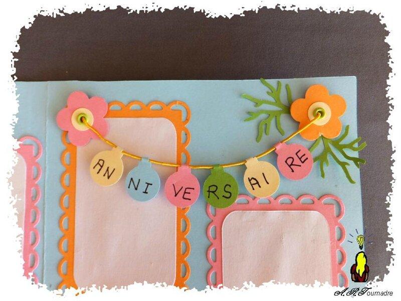 ART 2014 03 mini album cupcakes 26