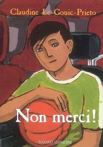 non_merci_le_gouic_prieto_2