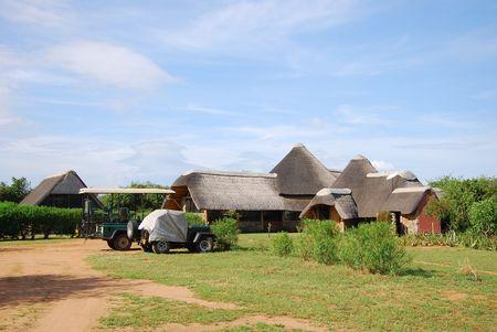 Ouganda__179_
