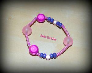 braceletbebe (3)