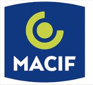 L' Union Locale CFE-CGC de Lille fait une nouvelle fois salle comble pour sa conférence sur les RPS !
