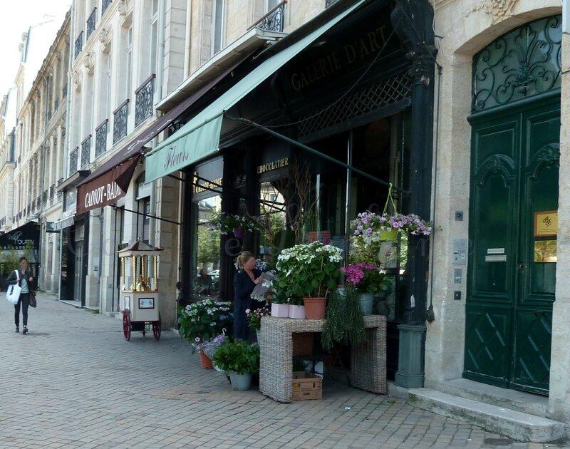 Rue de Bordeaux (12)