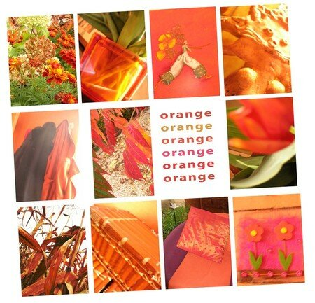 couleur_orange