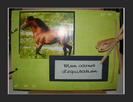 carnet_equitation
