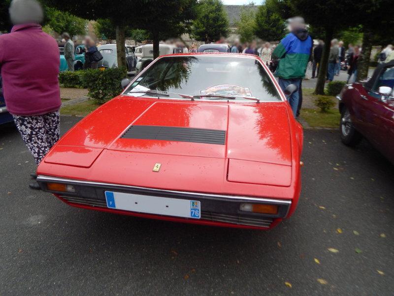 FerrariDino308GTav