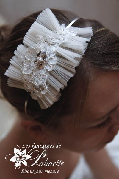 serre_t_te_haedband_mariage_lora_porte_2