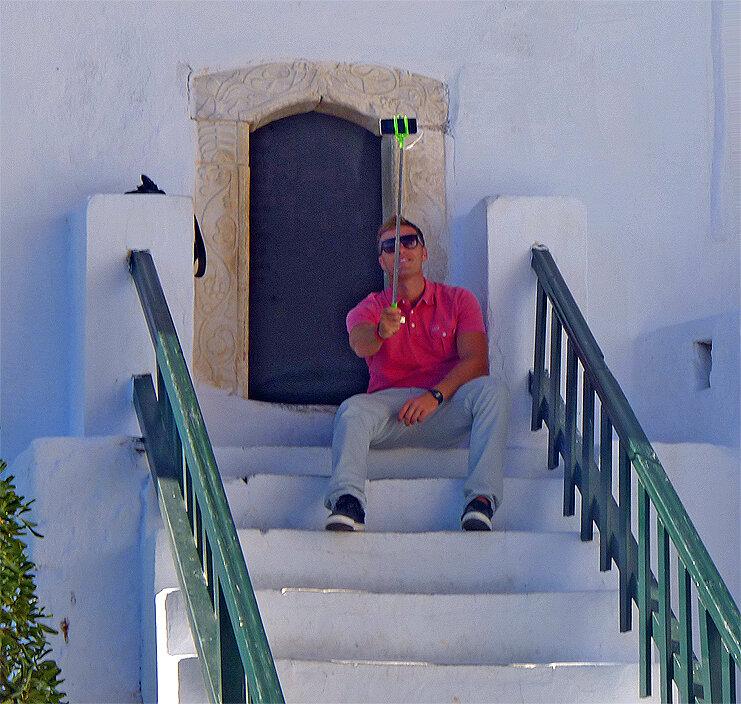 P1040271 - Amorgos, sans commentaire -