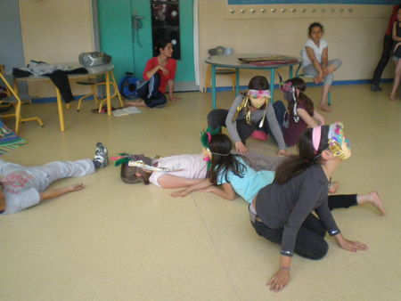 Antibe_Boyer_p_riscolaire_12_avril_2011_026