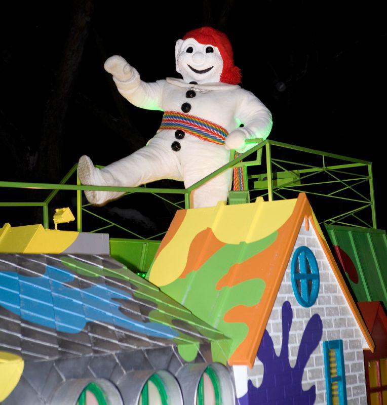 carnaval2012-53