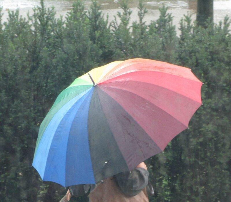 parapluie-a