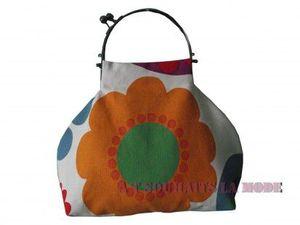 sacs-a-main-sac-a-main-power-flower-1431936-sac-pf-960e9