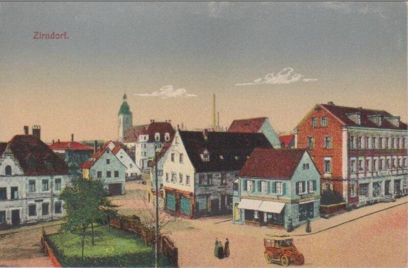 CPA Zirndorf