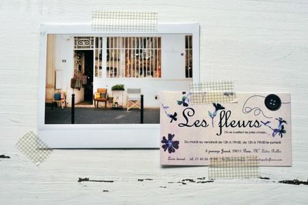 carte-boutique-les-fleurs-paris1
