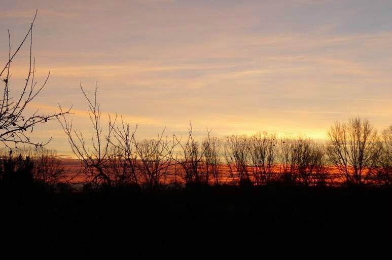 lever de soleil 4