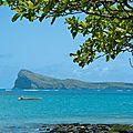 Locations de vacances : plus qu'un bon plan, un choix incontournable !