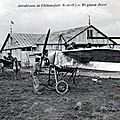 1915-05-06 Chateaufort