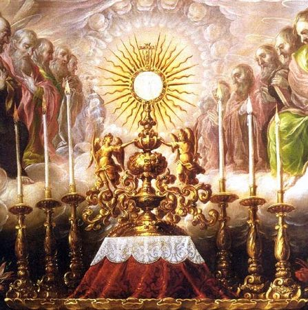 Baroque_20Monstrance_20cropped