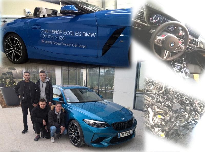 2020-02 Challenge BMW (1)