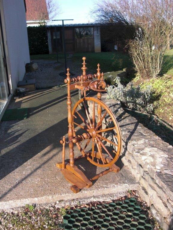 rouet grande roue (2)