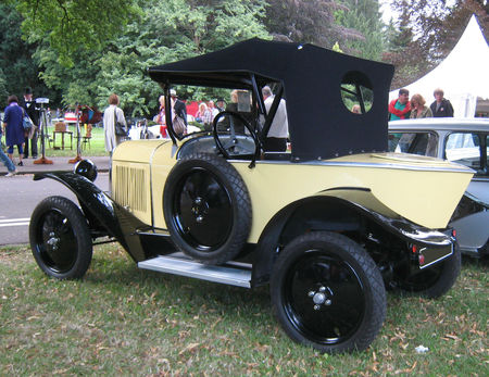 Citroen_type_C2_5MP_torpedo_1924_02