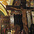 03-Croix de l'église orthodoxe St Serge (20-01-2012)