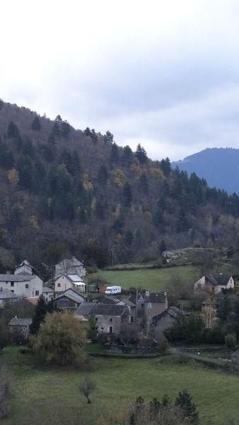 Gorges du Tarn (2)