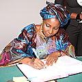 l'Hôtel Ivoire devient Sofitel Abidjan Hôtel Ivoire