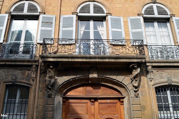 190226_aix_en_provence_2