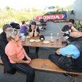 Rally Moto du 31juillet 2010 030