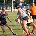 Saison 2011-2012, entraînement du 12 août