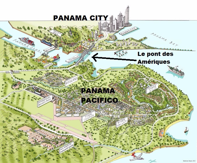 PanamaPacifico1