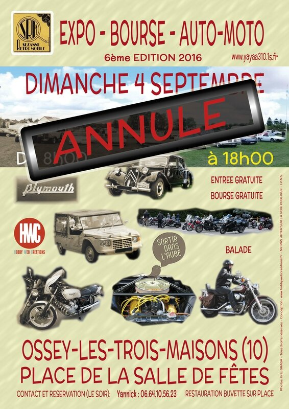 Flyer-Expo-bourse-2016-A5V4