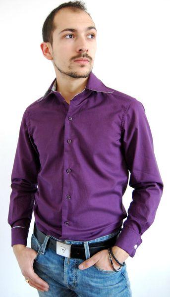 chemiseH10