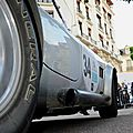Princesses-2013-AC Cobra-ML Susset_G Voiry-3