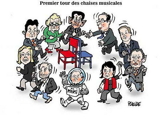 12-04-20-poutou-artaud-cheminade-dupont-saint-aignant