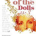 Valley of the Dolls (2 Mars 2011)