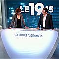nathalierenoux04.2017_11_12_le1945M6