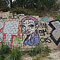 cdv_20140508_05_streetart