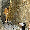 gorges imbros (60)