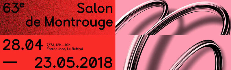 2811_221_Salon-de-Montrouge-2018