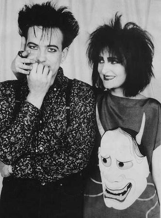 siouxsie-and-the-banshees12