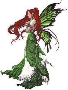 FEE_fairy_emerald