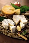 PLATEAU_3_FROMAGES