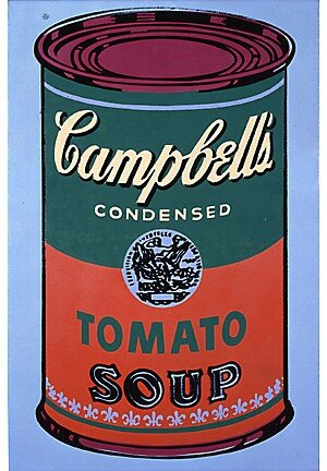collections_contemp_warhol